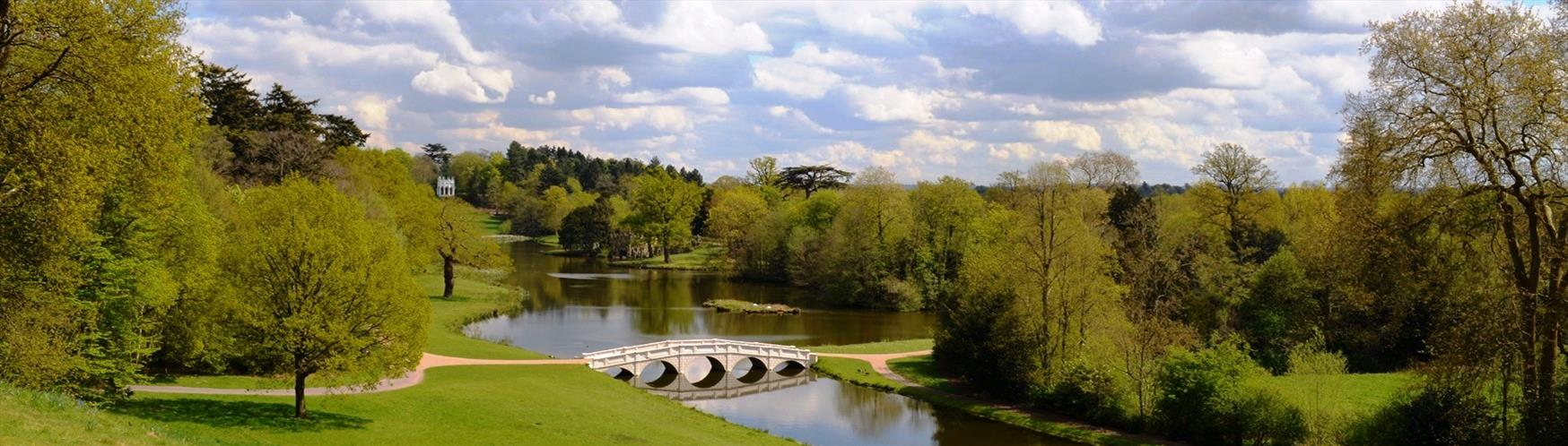 Unique Things To Do In Surrey  The Official Visitor Guide With Exciting Painshill With Delightful My Olive Garden Also Crabtree Evelyn Gardeners Hand Therapy In Addition Plastic Plants For The Garden And University Gardens Glasgow As Well As Gardening Clothing Uk Additionally Sea Garden Bungalows From Visitsurreycom With   Exciting Things To Do In Surrey  The Official Visitor Guide With Delightful Painshill And Unique My Olive Garden Also Crabtree Evelyn Gardeners Hand Therapy In Addition Plastic Plants For The Garden From Visitsurreycom