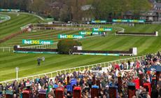 Thumbnail for Sandown Racecourse