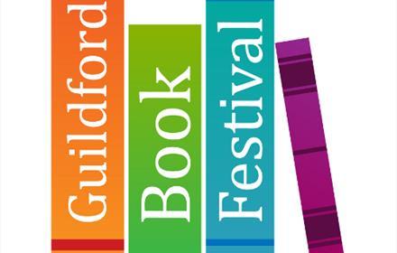 Guildford Craft Festival