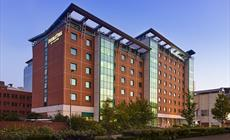 Thumbnail for DoubleTree by Hilton Hotel, Woking