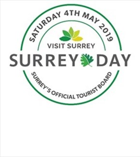 Thumbnail for Surrey Day