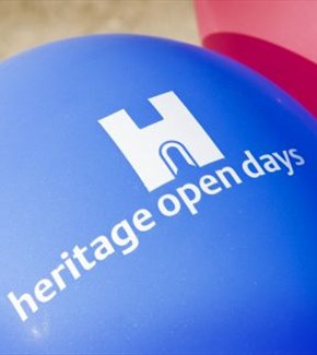 Thumbnail for Heritage Open Days in Surrey