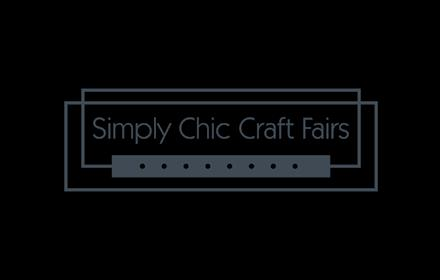 Christmas Craft Fair Hindhead