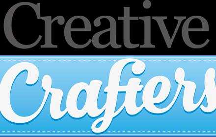 Creative Crafters - The Creation Station Redhill & Reigate