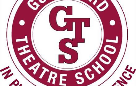 Guildford Theatre School – Them and Us