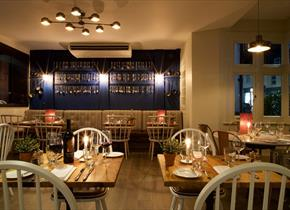 Bars Amp Nightclubs Visit Surrey